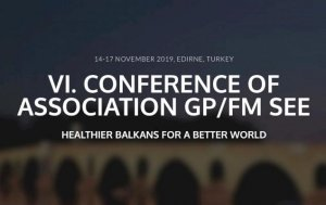 Conference AGPFMSEE